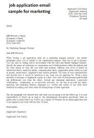 writing the research paper 8th edition cover letter sample for