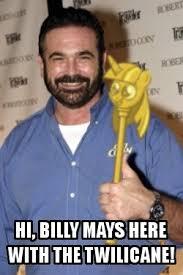 Billy Mays Meme - 481610 billy mays discord meme princess twilight sparkle