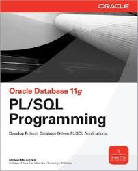 oracle database 11g pl sql programming buy oracle database 11g