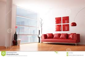 Zen Decor Ideas by Bedroom Minimalist Living Room Red Sofa Ideas Red Wall Decor