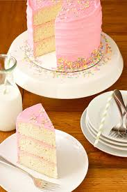 Decorating A Cake At Home 100 How To Decorate A Cake At Home Easy Showstopping