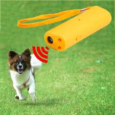 how to train dog to stop barking led ultrasonic anti bark barking dog training repeller control