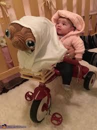 Baby Halloween Costumes Adults 3246 Halloween Costume Ideas Images Halloween