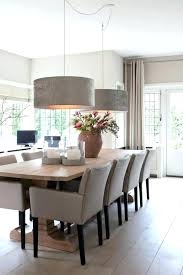 formal dining room sets for 12 12 person dining table dining room eating table formal dining room