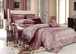 bedroom curtain and bedding sets bed sets with curtains hoodsie co