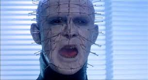 top 10 horror movie villains of all time cinemanerdz