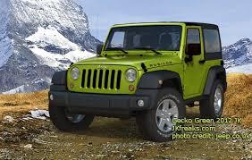 lime green jeep wrangler 2012 for sale jkfreaks 2007 2017 wrangler jk forum