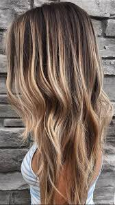 25 best ideas about highlights underneath on pinterest best 25 brunette highlights summer ideas on pinterest