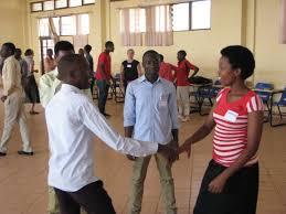 project rwanda blog cuny of professional studies