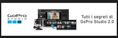 final cut pro vs gopro studio exporting gopro cineform mov files from gopro studio to premiere