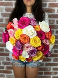 balloon delivery pasadena ca dear me flower delivery pasadena