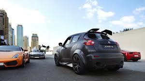 nissan juke r specs the nissan juke r versus supercars top gear