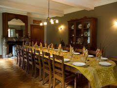 chambre d hote namur a vendre dans la région de dinant maison de maître grange aménagée
