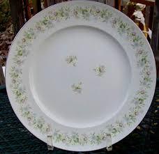 traditions china johann haviland johann haviland china replacement bavaria germany tableware