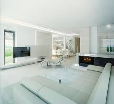 wohnideen minimalistische badezimmer pur weißes wohnzimmer und minimalismus 20 moderne wohnideen