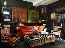 100 1900s home decor room decor inspiration elle decor