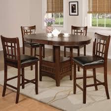 dining room furniture adams furniture