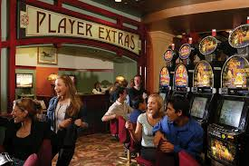 casinos with table games in new york slot machines table games video poker other casino games
