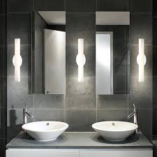 Bathroom Wall Sconces Bathroom Wall Sconce Lighting Uk Bathroom Wall Sconce Lighting