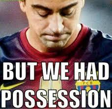Barca Memes - soccer memes barcelona fans right now facebook