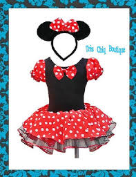 Minnie Mouse Halloween Costume Toddler 23 Kennedy Costumes Images Costume Ideas