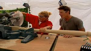 trading spaces designers awesome trading spacespng with trading