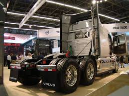 volvo truck dealer greensboro nc trucks world news march 2016