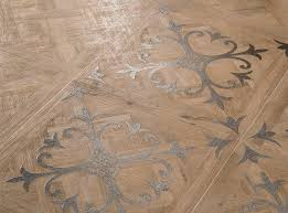 Ceramic Tile Flooring That Looks Like Wood Wood Look Tile 17 Distressed Rustic Modern Ideas