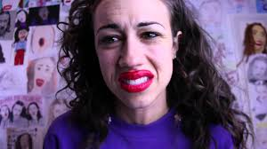 Challenge Miranda Sings Shawn Mendez Stitches Miranda Sings