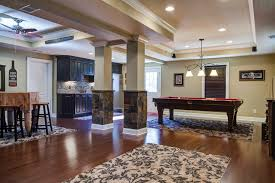 open floor plans with basement basement open layout basement design open floor plan showing