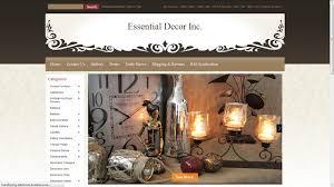 Rustic Wholesale Home Decor Rustic Wedding Decorations