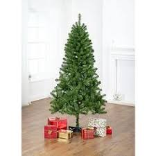 180cm 6ft norway spruce christmas tree 19 99 holiday