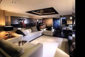 Interior Design In Living Room Home Design - Home design living room