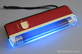 long wave uv light uses of blacklight long wave ultraviolet light