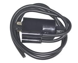 nissan altima 2005 ignition coil 33410 19c00 ignition coil suzuki gsx750 motorcycle gsx 750