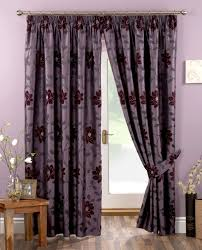 elegant curtain designs for the elegance in your home indoor and