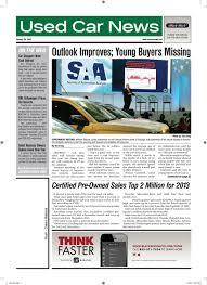lexus financial fico 1 20 14 by used car news issuu
