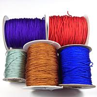knotting cord knotting cord compare sizes braided cord for