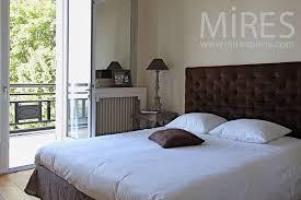 chambre a couche chambre a couche idées décoration intérieure farik us