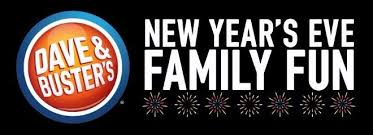 new years events in houston 2018 family new year s event dave buster s houston i 10