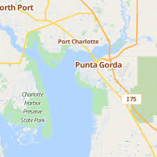 punta gorda fl map garage sales in punta gorda florida yard sale search