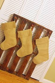 best 25 stocking holder stand ideas on pinterest christmas