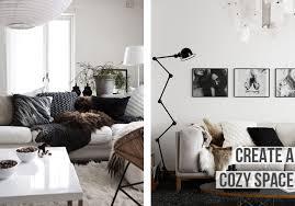 vancouver home decor winter home decor flüff design and decor