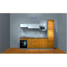 Kitchen Furnitures 29 Best Turkish Kitchen Furnitures Images On Turkey