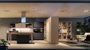 interier kuchyně nábytek design interiéru minár interiér s r o