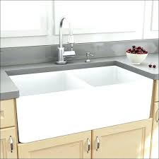 how to install stainless steel farmhouse sink farm sink installation stainless steel farmers sinks view larger