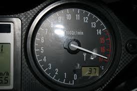 ferrari speedometer top speed redline wikipedia