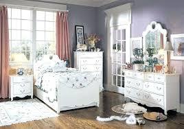 chambre fille style romantique chambre fille style romantique chambre bebe style baroque chambre
