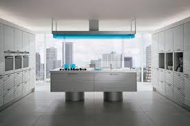 Modern Kitchen Decor Kitchen Decorating Italian Kitchen Island Italian Design Kitchen