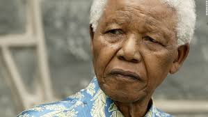 nelson mandela biography quick facts nelson mandela 10 surprising facts you probably didn t know cnn